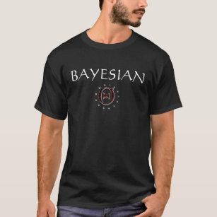 Demonio es El Camisetas LaplaceZazzle De dtQCoshrxB