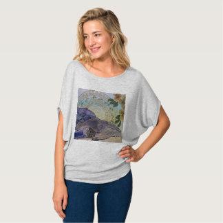 Camiseta becerro 2018 de la momia
