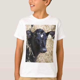 Camiseta Becerro joven