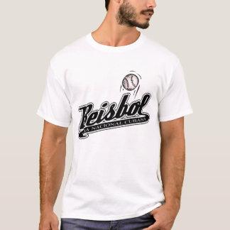 Camiseta Beisbol