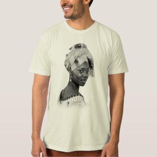 Camiseta Belleza