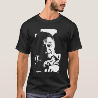 Camiseta Benedetti