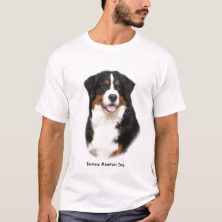 Camiseta Bernese 9Y348D-115
