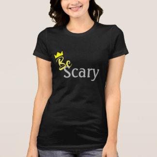 Camiseta BeScary
