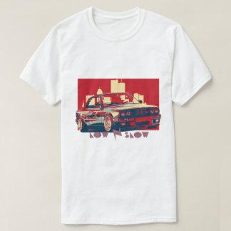 Camiseta Bimmer E30