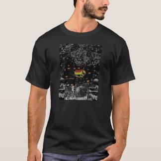 Camiseta Birth4 de Corey Armpriester