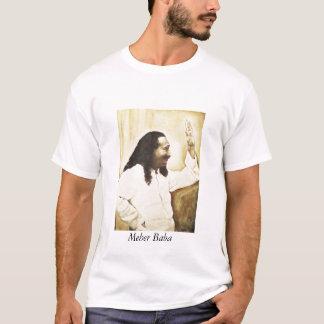"Camiseta Bizcocho borracho ""rastros felices "" de Meher"