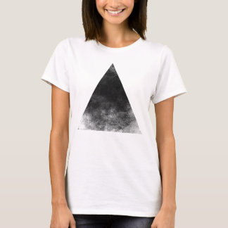 Camiseta Black Triangle