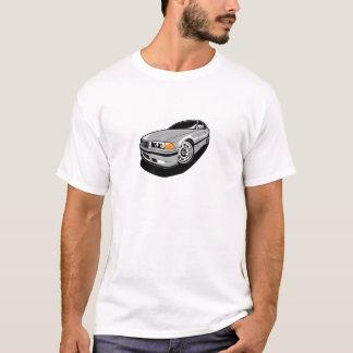 Camiseta BMW Deatail grande