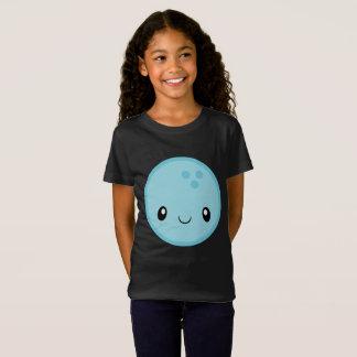 Camiseta Bola de bolos Emoji
