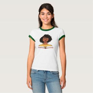 Camiseta Booker de Vivienne