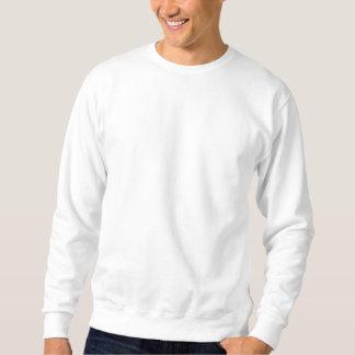 Camiseta bordada personalizado