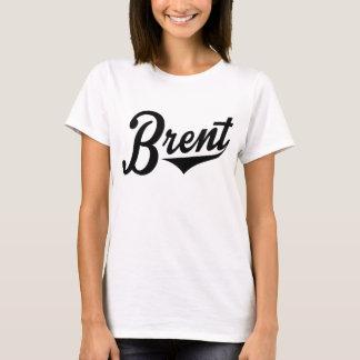 Camiseta Brent Alabama