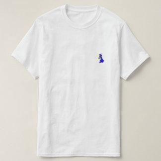 Camiseta Brexit (o Brenter?)