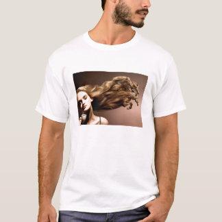 Camiseta brilliantovui_doc-1144417258_i_2702_full
