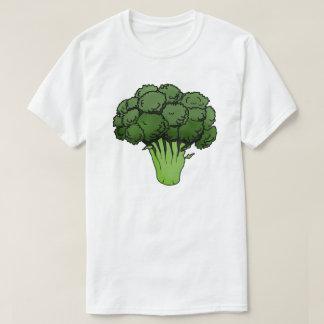 Camiseta Bróculi