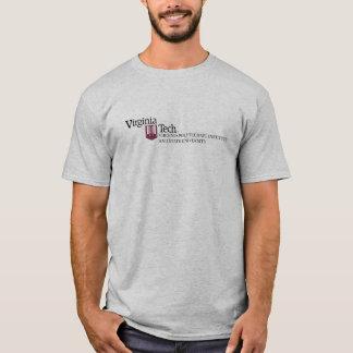 Camiseta Bronceado, Barbara