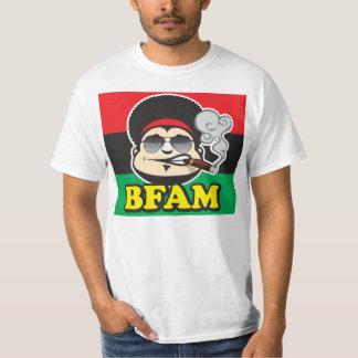Camiseta Brother de otra madre