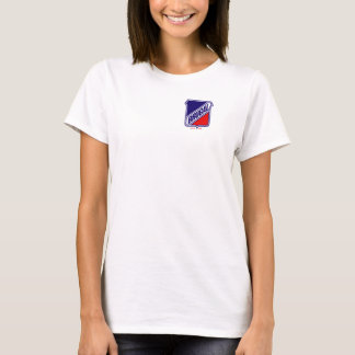 Camiseta Brugal