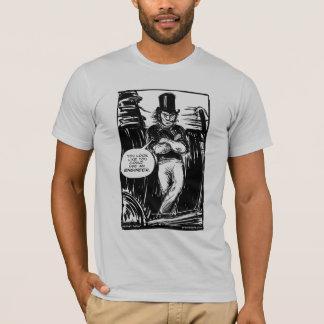Camiseta brunelshirt