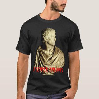 Camiseta Brutus de Marco