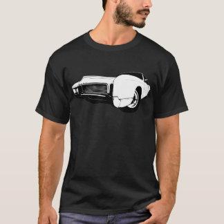 Camiseta Buick Riviera 1966 GS