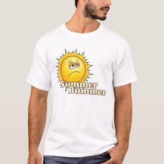 Camiseta Bummer del verano