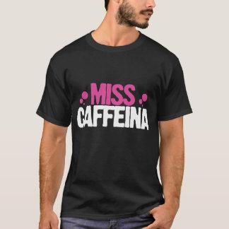 Camiseta Burbujas Rosas