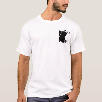 Camiseta Busket