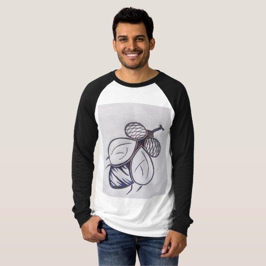 Camiseta Buzz