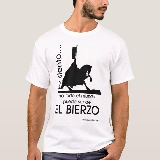 Camiseta Caballero Templario Chico
