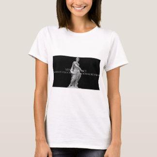 Camiseta Caeser