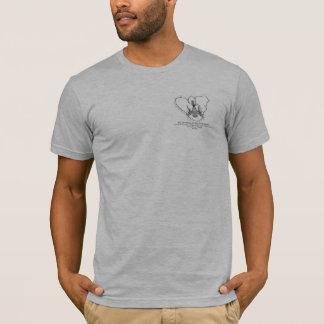 Camiseta Caída 2008 de Moorea