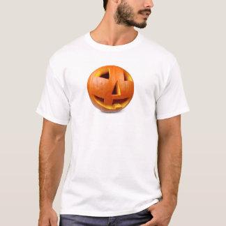 Camiseta Calabaza del feliz Halloween