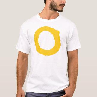 Camiseta calamari
