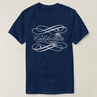Camiseta California