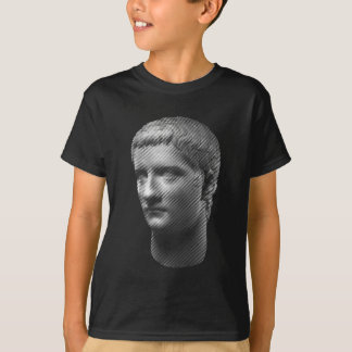 Camiseta Caligula