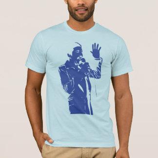 Camiseta Calle Ish #2