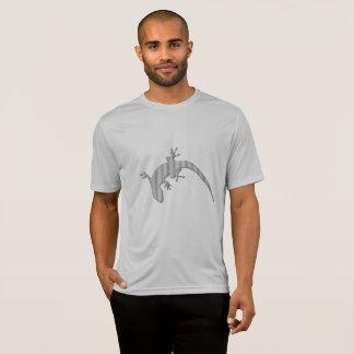 Camiseta Camaleón del paño