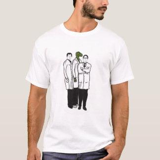 Camiseta Caminan entre nosotros