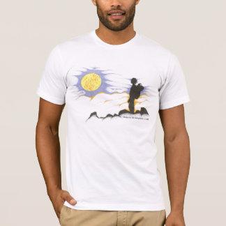 Camiseta Caminante T