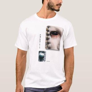 Camiseta Camino parásito