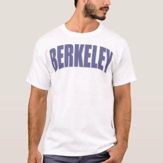 Camiseta ¡Camisa fresca de Berkeley!