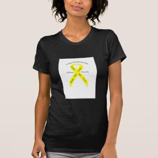 Camiseta Camiseta--Endo no me tiene