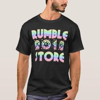 Camiseta ¡Camiseta para hombre, para la venta!