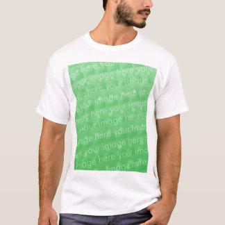 Camiseta Camisón casual de las señoras
