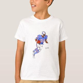 Camiseta Campeón de Campbell- del conde - winner_12.07.09