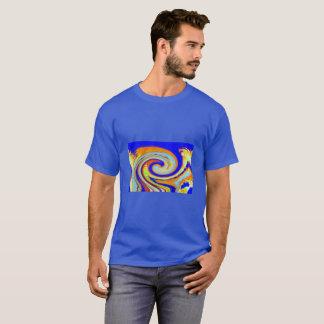 Camiseta Canales