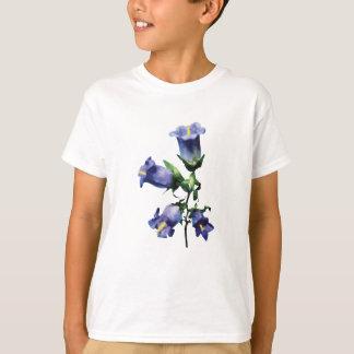 Camiseta Cantorbery Belces púrpura