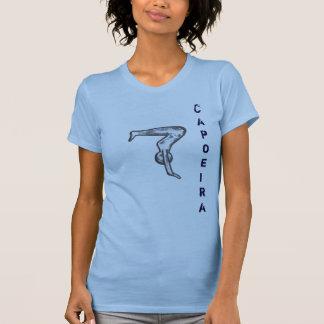 Camiseta Capoeira Comarcal